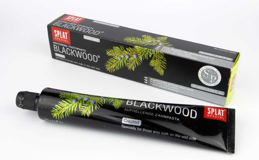 Splat Blackwood Whitening 01