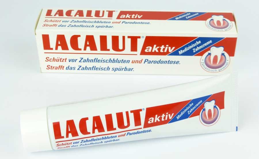 blackwood zahnpasta inhaltsstoffe