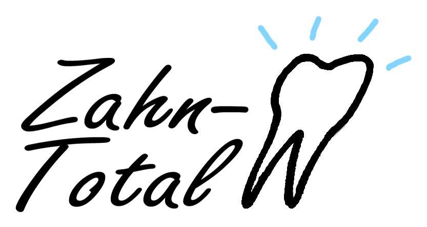 Zahn-Total.de