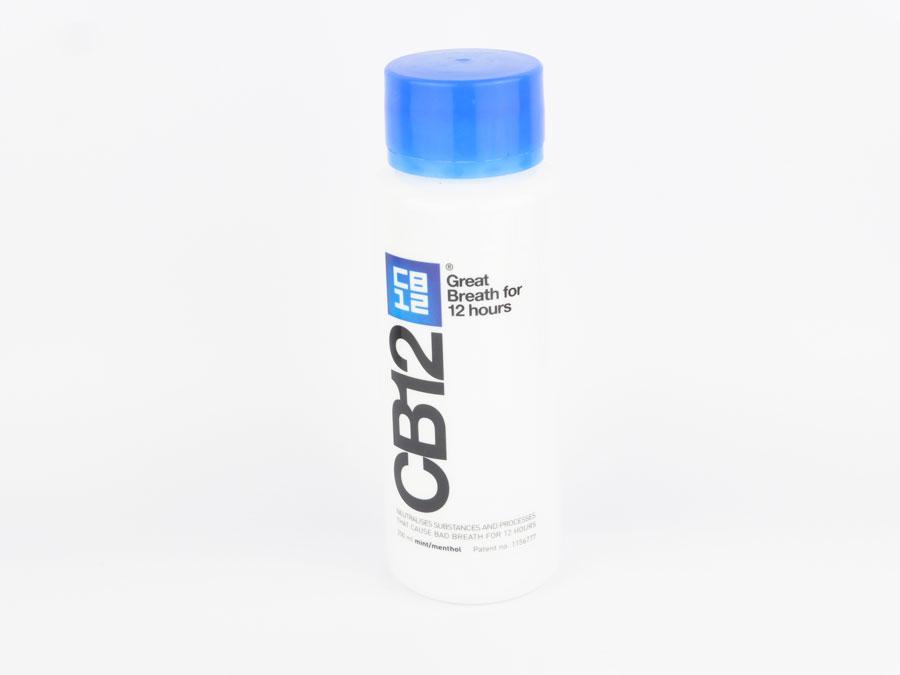CB 12 Mundwasser 01