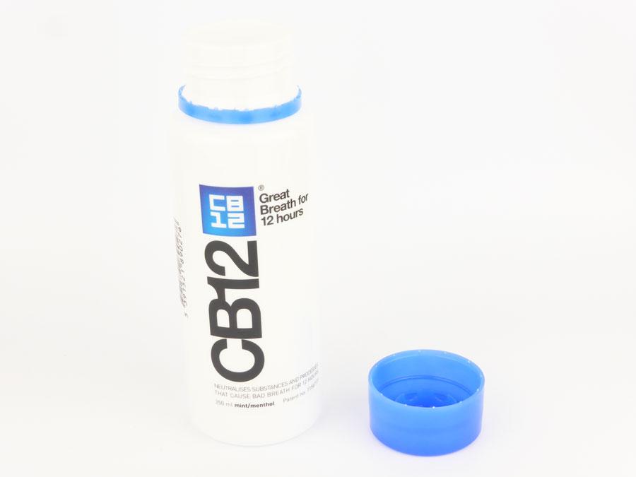 CB 12 Mundwasser 03