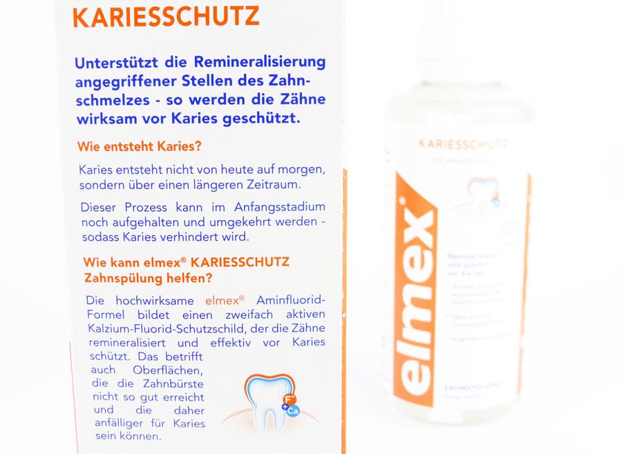 Elmex Zahnspülung 02
