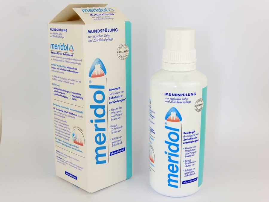 Meridol Mundwasser 01