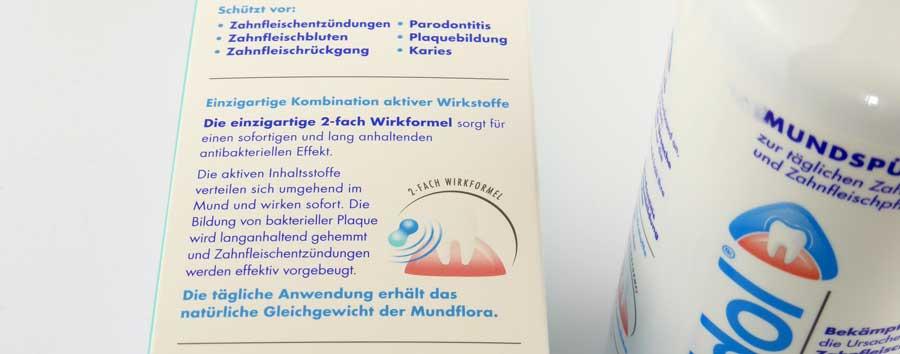 Meridol Mundwasser 02
