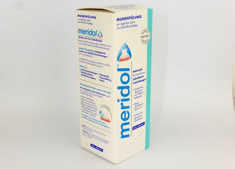 Meridol Mundwasser 03
